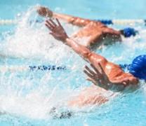 Διατροφή και Κολύμβηση: Τι χρειάζεται να γνωρίζεις