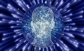 Ο ανθρώπινος εγκέφαλος είναι ικανός να κάνει ταξίδια στο χρόνο (vid)