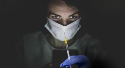 CDC: 11.405 θάνατοι στις ΗΠΑ από τα εμβόλια μέσα σε επτά μήνες