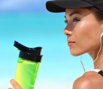 Καύσωνας: Πώς να τον αντιμετωπίσεις μέσω της Διατροφής