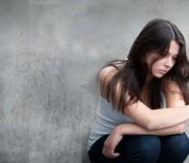 Αυστραλία: Αύξηση ψυχικών νοσημάτων στους νέους κατά 57% εξαιτίας του lockdown