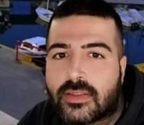 Έμαθαν στην Αυστραλία ότι ο γιος τους πέθανε στην Ελλάδα από το εμβόλιο