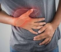 Τι είναι η κίρρωση του ήπατος; Συμπτώματα, θεραπεία, αιτίες
