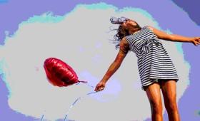 Φωτεινά Όνειρα: Υπάρχει αξιόπιστη μέθοδος για την ενεργοποίησή τους;