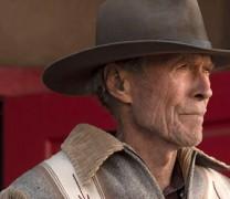 Στα 91 του, ο Κλιντ Ήστγουντ πρωταγωνιστεί στην ταινία 'Cry Macho' της αμερικανικής παρακμής (vid)