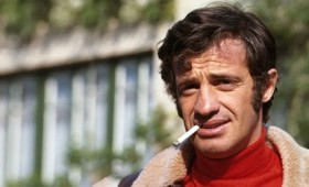 Ο θρυλικός ηθοποιός Ζαν Πολ Μπελμοντό έφυγε σε ηλικία 88 ετών (vid)