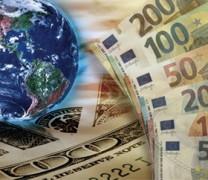 Πιθανό ένα καταστροφικό οικονομικό κραχ το 2023, λέει η ρωσική κεντρική τράπεζα