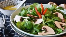 Οι τροφές που προστατεύουν από τη νόσο του Αλτσχάιμερ και την άνοια
