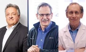 Moderna: Οι έμποροι των εμβολίων θανάτου έγιναν δισεκατομμυριούχοι (vid)