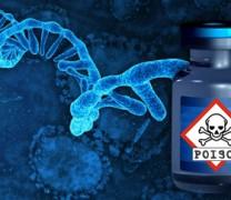Ο εφευρέτης των εμβολίων mRNA: «Είμαστε αντιμέτωποι με το κακό» (vid)