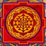 Γιάντρα: η μεταμόρφωση της ψυχής