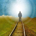 Επιστημονικές αποδείξεις για τη μετά θάνατον ζωή