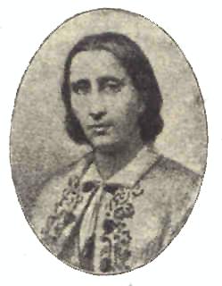 Η Καλλιόπη Παπαλεξοπούλου άφησε εποχή για το πνεύμα και τη φιλανθρωπία της.