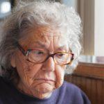 Οι άνω των 85 ετών πρέπει να πεθάνουν, λέει το ΙΚΑ