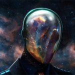 Είναι ολόκληρο το σύμπαν απλά μια προσομοίωση;