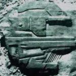 Το μυστήριο του «εξωγήινου σκάφους» της Βαλτικής