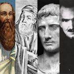 Μετενσάρκωση: Η ανάσταση της ψυχής από το θάνατο