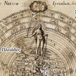 Οι αρχές της πυθαγόρειας φιλοσοφίας