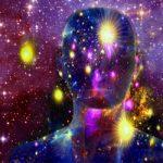 Έβδομη Πύλη: «Τσι» η πνοή της ζωής