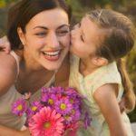 Αποφθέγματα διασήμων για τη Μητέρα