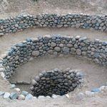 Τα μυστηριώδη πηγάδια στη Νάσκα του Περού