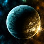 Υπάρχει ένας εξωγήινος ανάμεσά μας…