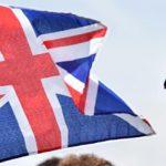 Τι θα συμβεί αν η Βρετανία αποχωρήσει από την ΕΕ