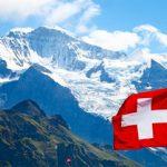 Δημοψήφισμα στην Ελβετία για αμοιβή της τεμπελιάς