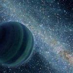Υπάρχουν περισσότεροι από δέκα πλανήτες