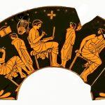 Αρχαία ελληνική γλώσσα και εγκέφαλος