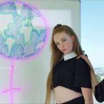 Τα κορίτσια κυβερνούν τον κόσμο (βίντεο)