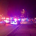 Πενήντα νεκροί στις ΗΠΑ από τρομοκρατικό χτύπημα