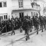 Οι γενναίοι που αντιστάθηκαν στην τουρκική εισβολή