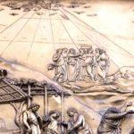 Η Κιβωτός του Νώε είχε σχήμα πυραμίδας!