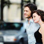 Η χρυσή αναλογία της ευτυχίας στις σχέσεις
