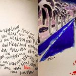 Πώς είδαν οι καλλιτέχνες τη σφαγή της Νίκαιας