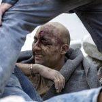 Σεισμός Ιταλίας: εικόνες βιβλικής καταστροφής