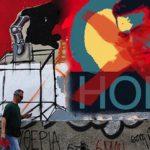 Χρ. Γιανναράς: «Σοβαρός άνθρωπος» στην πολιτική