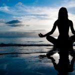 Διαλογισμός: Οι τρεις πνοές της ζωής