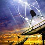 Ρωσικό ραδιοτηλεσκόπιο συνέλαβε εξωγήινο σήμα