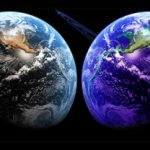 Η μυστική ιστορία της Γης