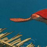 «Κόκκινη χελώνα»: η πιο συγκινητική ταινία του έτους