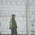 «Σινικό Τείχος» χτίζει στο Καλαί η Βρετανία