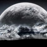 Η Μαύρη Σελήνη των ονείρων και των προσδοκιών