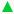 724nv234v6gjkgreen