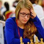 Ξανά πρωταθλήτρια κόσμου η Σταυρούλα Τσολακίδου