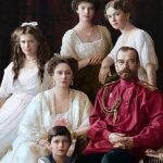 Σπάνιες ιστορικές φωτογραφίες ζωντανεύουν (pictorial)
