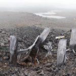 Η δύναμη Βριλ και η μυστική βάση των Ναζί στην Αρκτική