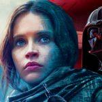"""Το τελικό τρέιλερ της ταινίας """"Star Wars: Rogue One"""""""