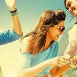 25 μυστικά για την κατάκτηση της ευτυχίας